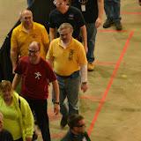 FRC 3941 at the DC Regional March 25-28, 2-15 - 20150328%2525252012-28-42%25252520FRC3941-DSC_0063.JPG
