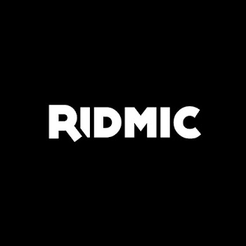 Who is Ridmics?