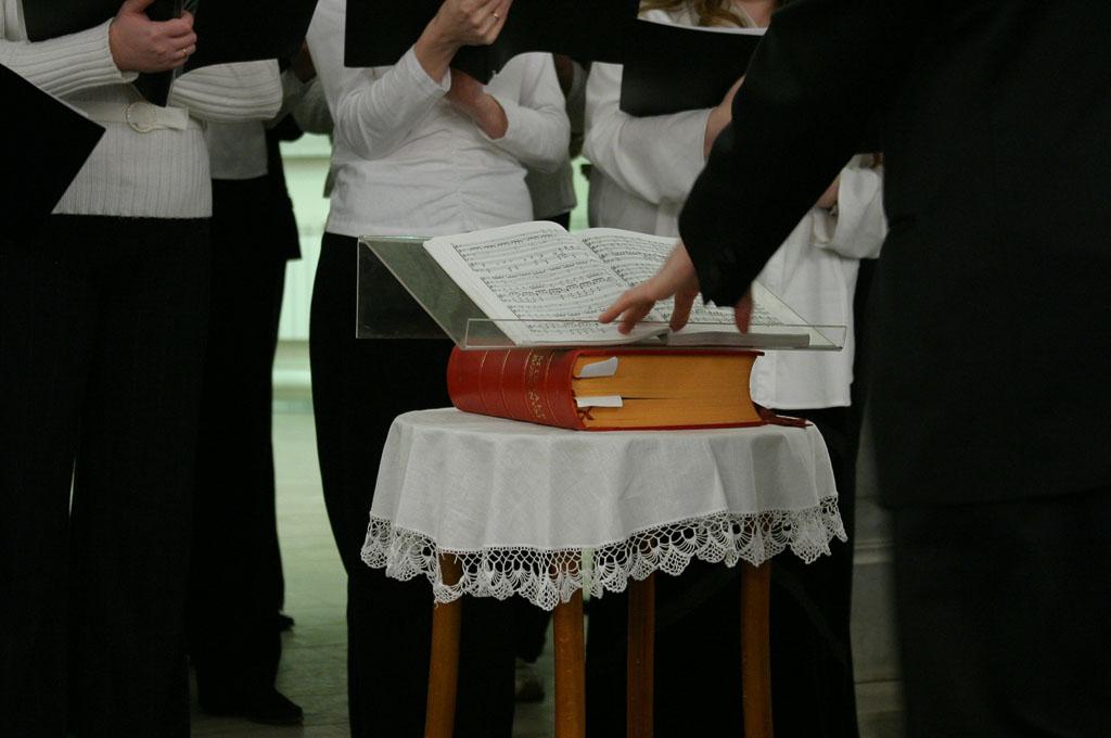 2006-winter-mos-concert-saint-louis - img_2081.JPG