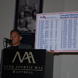 2007 Canadian Nationals - DSC_0080.JPG