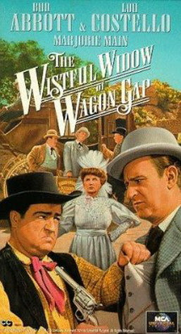 https://lh3.googleusercontent.com/-w5WaU4Hxsjs/VfQ9ppHcnWI/AAAAAAAAFdI/n93VQFve6wQ/s473-Ic42/Abbott.Costello.The.wistful.widow.wagon.gap.jpg