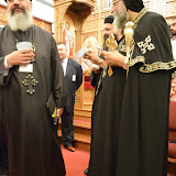 H.H Pope Tawadros II Visit (2nd Album) - DSC_0389.JPG