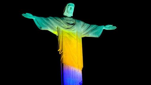 Onze segundos - a tragédia de um brasileiro