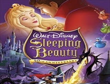 فيلم Sleeping Beauty