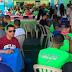 Usuarios de redes indignados al ver foto de Marlon Martínez en fiesta