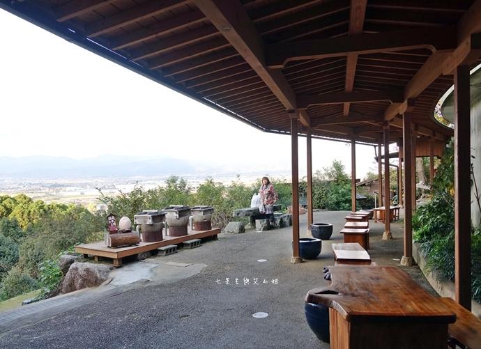 63日本九州自由行 日本威尼斯 柳川遊船  蒸籠鰻魚飯  みのう山荘-若竹屋酒造場
