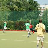 Feld 07/08 - Herren Oberliga in Rostock - DSC01998.jpg