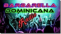 barbarella-dominicana