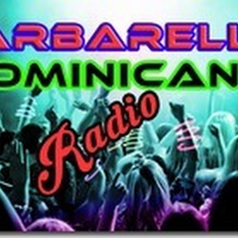 BARBARELLA DOMINICANA RADIO