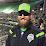 Andrew Zellman's profile photo