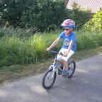 uil2012_fiets (189).JPG