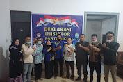 Partai UKM Resmi Berdiri di Kalimantan Barat