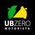 Ubzero - Motorista icon
