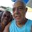 Alcir Silva Pinheiro's profile photo