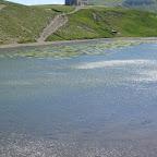 4_foto_quarto_giorno_scaffaiolo - abetone 13-9 (lago scaffaiolo e rifugio duca degli abruzzi).JPG