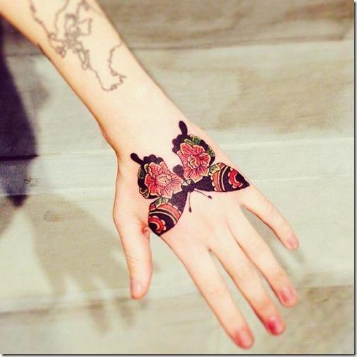 la_mariposa_representa_la_libertad_y_la_transformacion