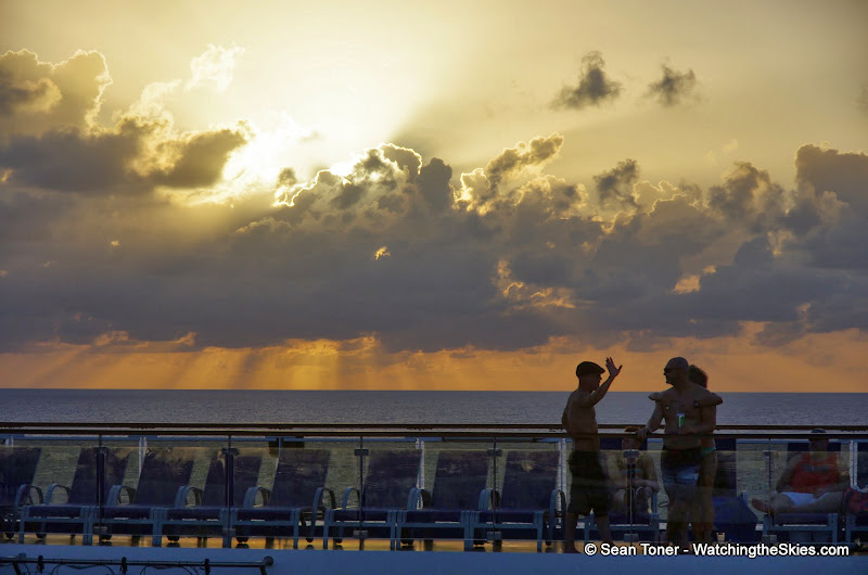 12-31-13 Western Caribbean Cruise - Day 3 - IMGP0842.JPG
