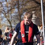 01.05.12 Tartu Kevadpäevad 2012 - Paadiralli - AS20120501TKP_V374.JPG