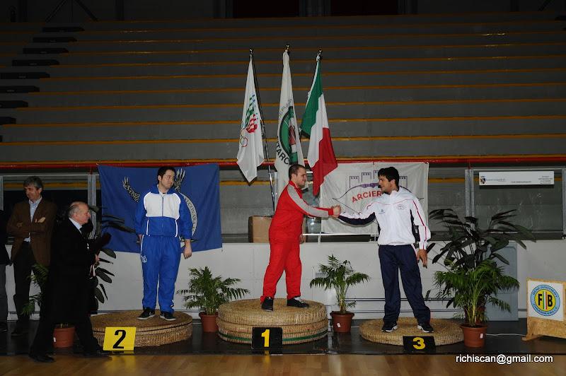Campionato regionale Indoor Marche - Premiazioni - DSC_3912.JPG