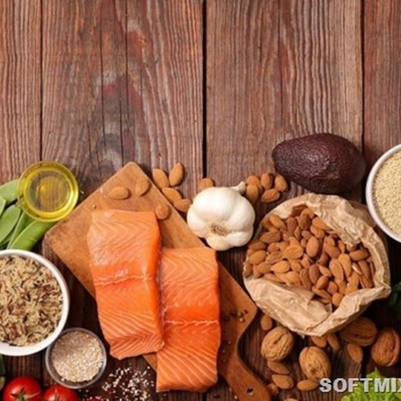 10 недооцененных продуктов