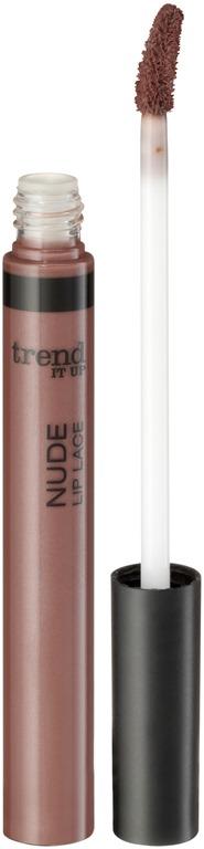 [4010355363978_trend_it_up_Nude_Lip_Lace_040%5B4%5D]
