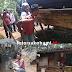 Miris Jompo Disabilitas di Sukabumi Huni Rutilahu 3 Meter Dengan WC Tanpa Penghalang Disamping Kandang Kambing