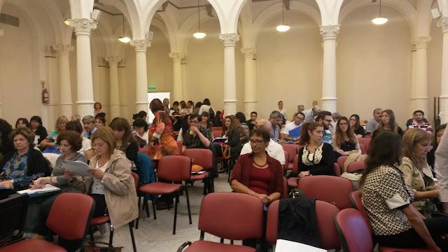 Encuentro de responsables SIU-Araucano 2016 - 20160408_134912.jpg