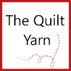 grab button for The Quilt Yarn