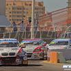 Circuito-da-Boavista-WTCC-2013-662.jpg