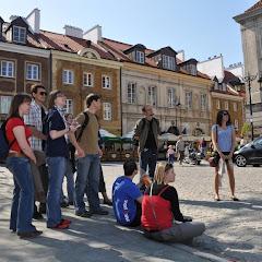 Spacer po Warszawie - Warszawa_24_kwietnia %2821%29.jpg