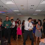 ITE Party - gangnam style.jpg