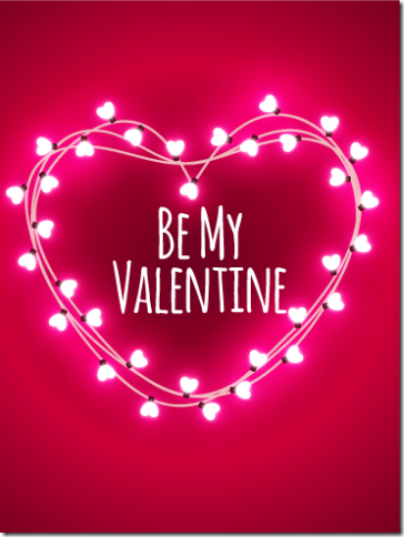 Valentines images for lovers