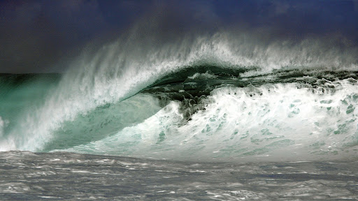 Bonzai Pipeline, Oahu, Hawaii.jpg