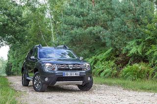 Dacia-Duster-2014-10