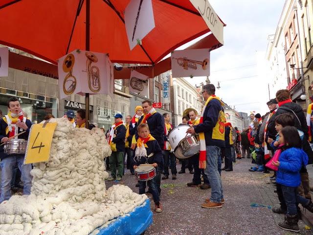 2014-03-02 tm 04 - Carnaval - DSC00259.JPG
