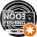Noob Fishing