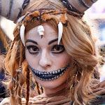 CarnavaldeNavalmoral2015_218.jpg