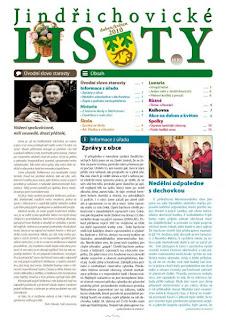 jindrichovicke_listy_2010_duben_kveten_press-1-kopie