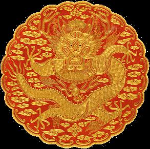 파일:external/upload.wikimedia.org/Coat_of_Arms_of_Joseon_Korea.png