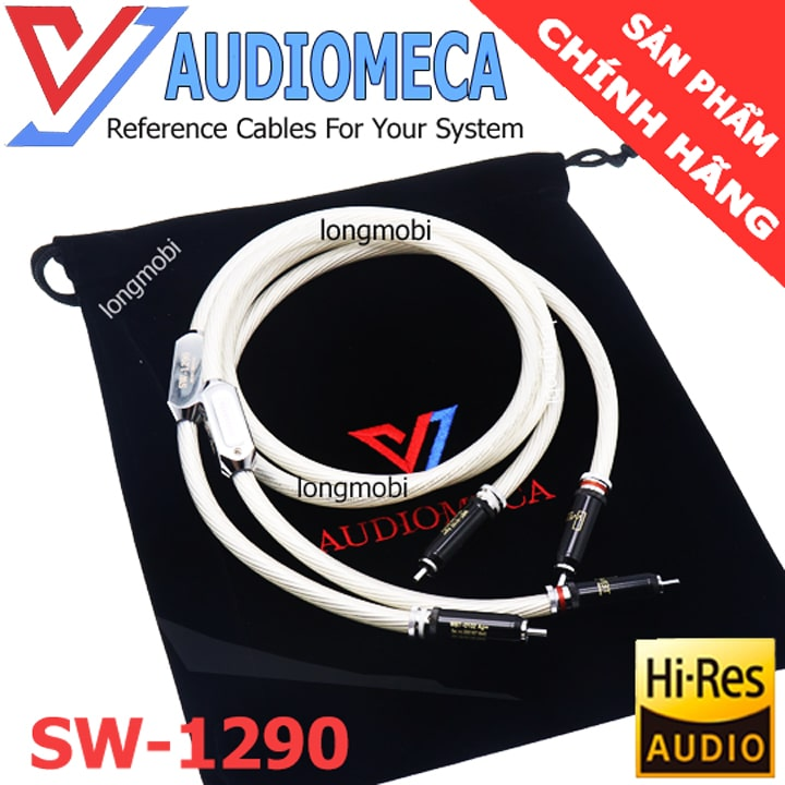 day rca audiomeca sw-1290