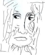 face0002