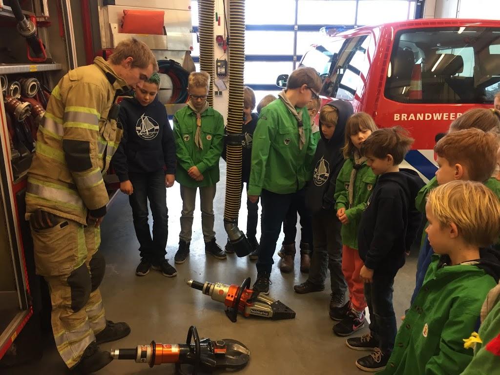 Welpen - Bezoekje aan Brandweer s-Graveland 11-02-2017 - IMG_2968.JPG