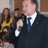 DEN2010