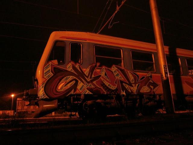 ack-tbks-gfs (17)