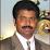 Biju Thomas's profile photo