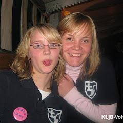 Erntedankfest 2008 Tag2 - -tn-IMG_0795-kl.jpg