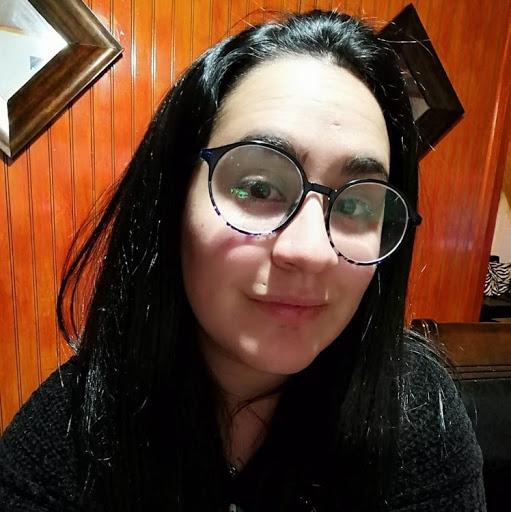 Vanessa Escobedo
