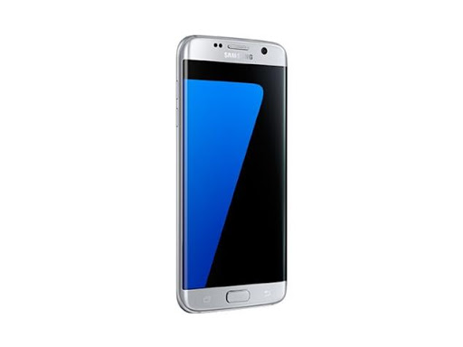 Samsung Galaxy S7 Edge Price and Specs Review in Nigeria 1