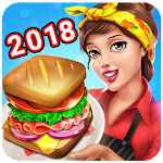 Food Truck Chef™: Cooking Game 1.5.1 (Mod)