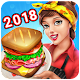 Food Truck Chef™: Cooking Game (game)